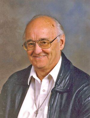 Jean Moisan